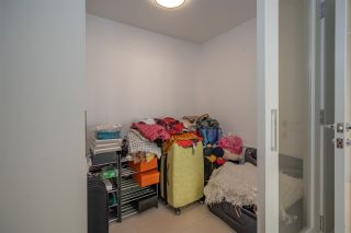 """Photo 22: 3301 1028 BARCLAY Street in Vancouver: West End VW Condo for sale in """"PATINA"""" (Vancouver West)  : MLS®# R2529159"""