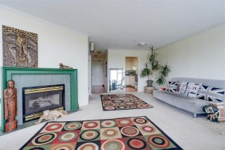"""Photo 16: 1703 1327 E KEITH Road in North Vancouver: Lynnmour Condo for sale in """"The Carlton at the Club"""" : MLS®# R2573977"""