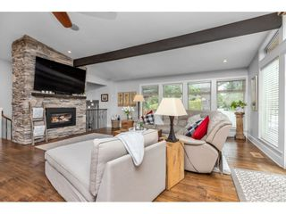 """Photo 7: 2607 137 Street in Surrey: Elgin Chantrell House for sale in """"CHANTRELL"""" (South Surrey White Rock)  : MLS®# R2560284"""