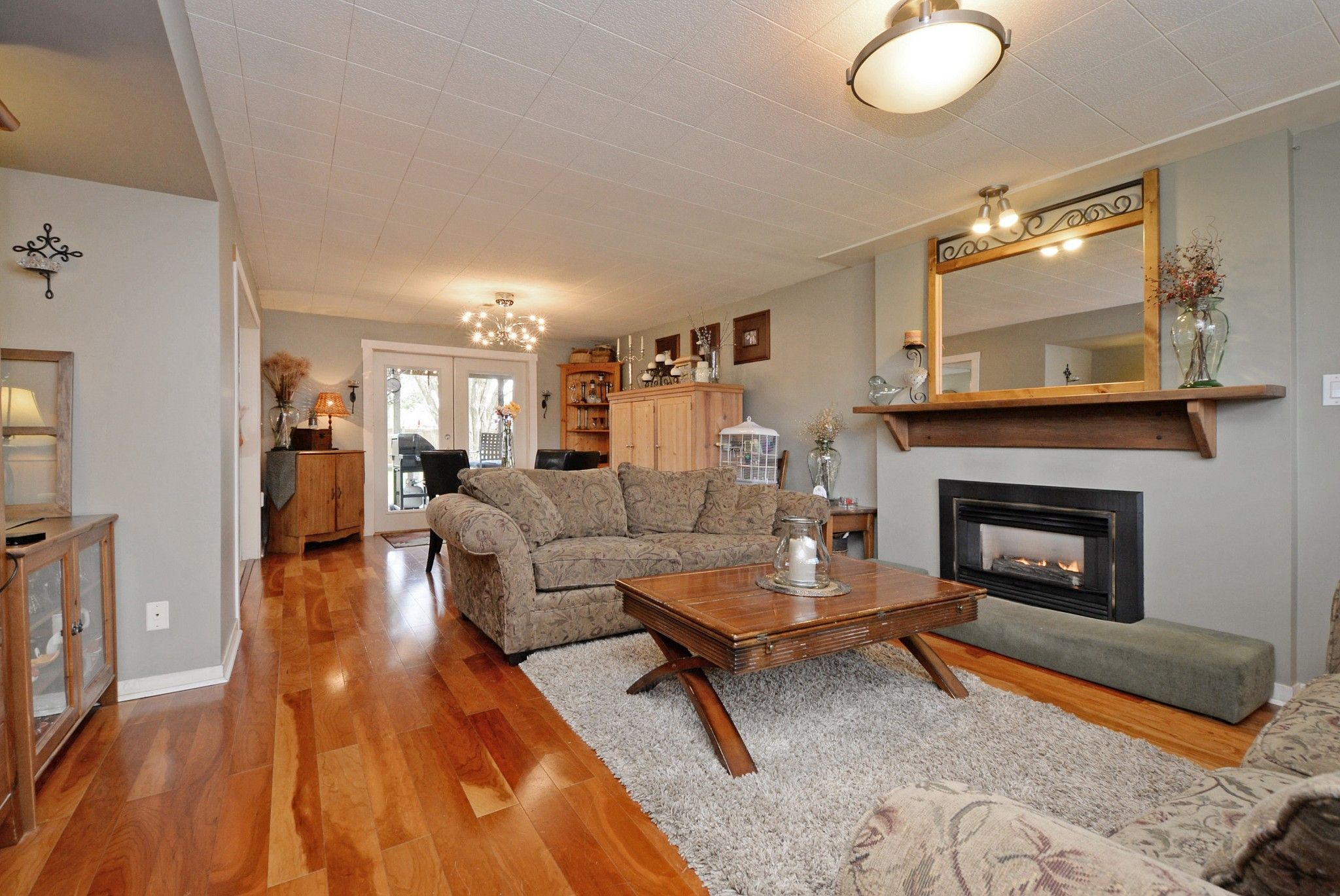Photo 12: Photos: 5166 44 Avenue in Delta: Ladner Elementary House for sale (Ladner)  : MLS®# R2239309