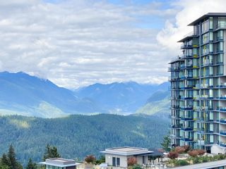 """Photo 27: 1101 9025 HIGHLAND Court in Burnaby: Simon Fraser Univer. Condo for sale in """"Highland House"""" (Burnaby North)  : MLS®# R2625024"""