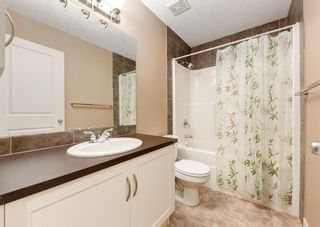 Photo 34: 150 AUTUMN Circle SE in Calgary: Auburn Bay Detached for sale : MLS®# A1089231
