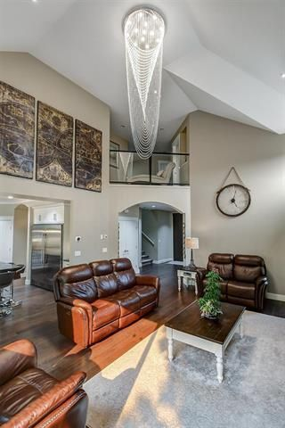 Photo 7: 2348 Tallus Green Place, in West Kelowna: House for sale : MLS®# 10240429