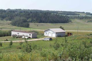 Photo 1: 23509 Twp 484: Rural Leduc County House for sale : MLS®# E4258040
