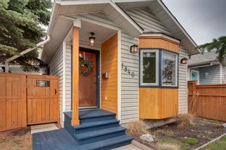 Photo 37: 1840 33 Avenue SW in Calgary: South Calgary Detached for sale : MLS®# A1100714