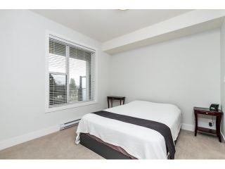 "Photo 11: 203 15956 86 A Avenue in Surrey: Fleetwood Tynehead Condo for sale in ""ASCEND"" : MLS®# R2045552"