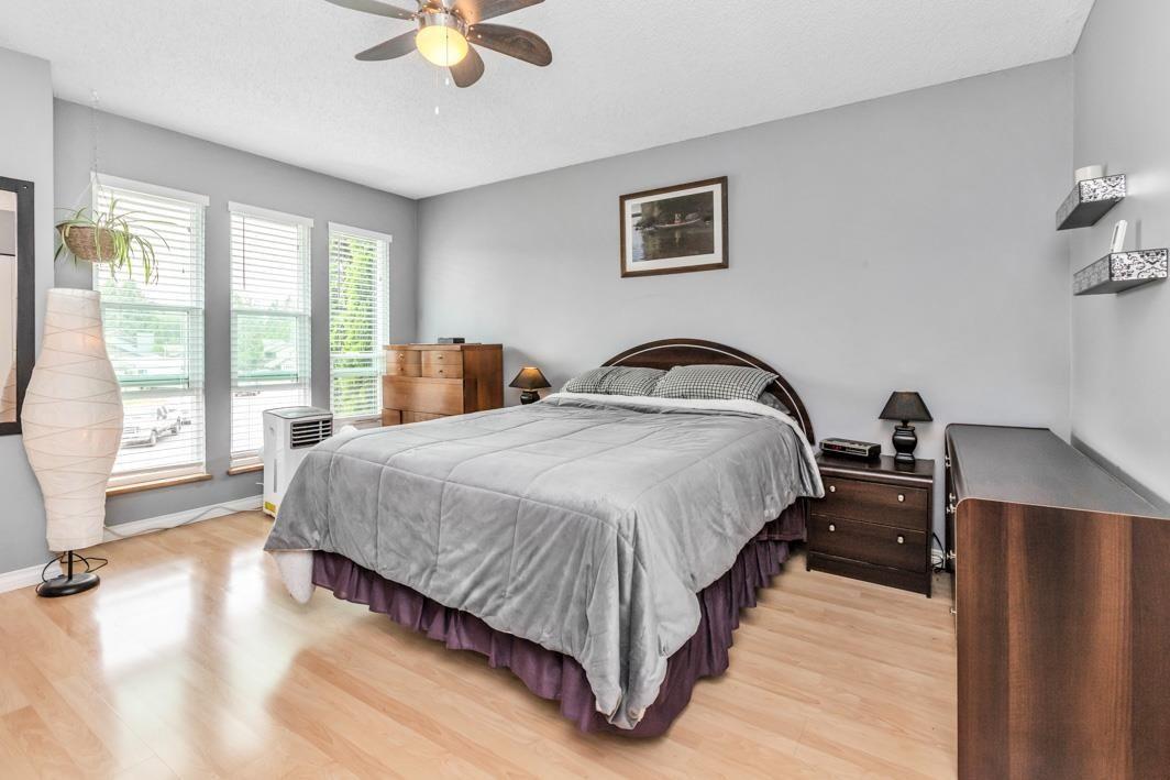 "Photo 20: Photos: 11891 CHERRINGTON Place in Maple Ridge: West Central House for sale in ""WEST MAPLE RIDGE"" : MLS®# R2600511"