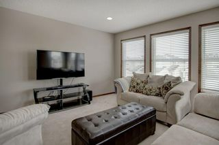 Photo 20: 571 AUBURN BAY Heights SE in Calgary: Auburn Bay House for sale : MLS®# C4176219