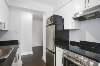 "Photo 12: 202 1850 COMOX Street in Vancouver: West End VW Condo for sale in ""El Cid"" (Vancouver West)  : MLS®# R2490082"