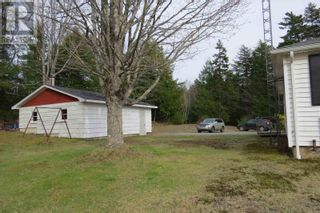 Photo 5: 1980 Highway 10 in West Northfield: House for sale : MLS®# 202110415