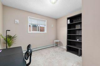 Photo 15: 3 902 13 Street: Cold Lake Condo for sale : MLS®# E4248823