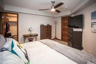 Photo 20: 308 120 Phelps Way in Saskatoon: Rosewood Residential for sale : MLS®# SK849338