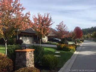 Photo 50: 251 Longspoon Drive, in Vernon: House for sale : MLS®# 10228940