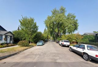 Photo 2: 1430 10 Avenue SE in Calgary: Inglewood Land for sale : MLS®# A1061564