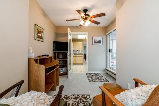 """Photo 12: 1405 612 FIFTH Avenue in New Westminster: Uptown NW Condo for sale in """"The Fifth Avenue"""" : MLS®# R2527729"""