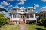 Main Photo: 7138 CLARENDON Street in Vancouver: Fraserview VE House for sale (Vancouver East)  : MLS®# R2567174