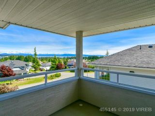 Photo 30: 737 BOWEN DRIVE in CAMPBELL RIVER: CR Willow Point House for sale (Campbell River)  : MLS®# 814552