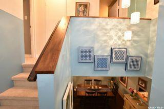 Photo 23: 1504 JUBILEE Avenue in Regina: Hillsdale Residential for sale : MLS®# SK614678