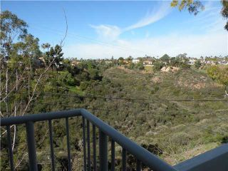 Photo 17: KENSINGTON House for sale : 4 bedrooms : 4840 W Alder Drive in San Diego