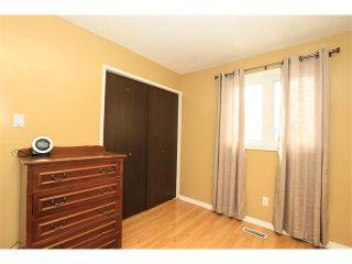 Photo 25: 136 Falton Close NE in Calgary: Falconridge House  : MLS®# C4101015