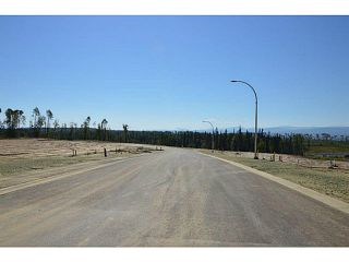 "Photo 6: LOT 12 BELL Place in Mackenzie: Mackenzie -Town Land for sale in ""BELL PLACE"" (Mackenzie (Zone 69))  : MLS®# N227305"