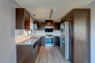 """Photo 7: 307 3132 DAYANEE SPRINGS Boulevard in Coquitlam: Westwood Plateau Condo for sale in """"Ledgeview by Polygon"""" : MLS®# R2565189"""