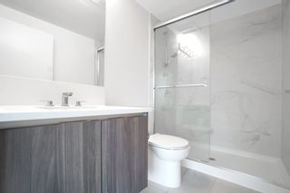 Photo 5: 4005 4900 Lennox Lane in BURNABY: Metrotown Condo for sale (Burnaby South)