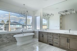 Photo 28: 5867 Bow Crescent NW in Calgary: Bowness Detached for sale : MLS®# A1100214