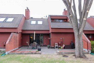 Photo 32:  in Edmonton: Zone 20 Townhouse for sale : MLS®# E4243911