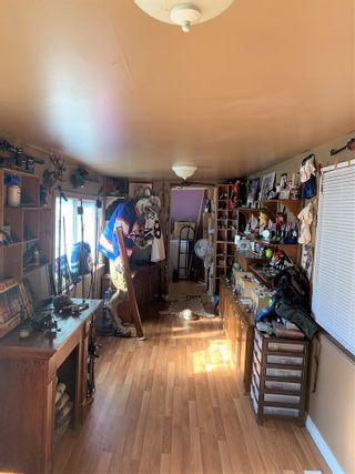 "Photo 8: 121 46511 CHILLIWACK LAKE Road in Sardis - Chwk River Valley: Chilliwack River Valley Manufactured Home for sale in ""Baker Trails"" (Sardis)  : MLS®# R2393131"