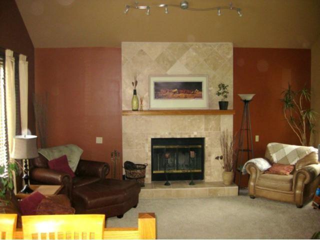 Photo 3: Photos: 1870 BRAY Road West in WINNIPEG: Birdshill Area Residential for sale (North East Winnipeg)  : MLS®# 1210868