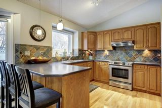 Photo 12: 24 Scenic Ridge Crescent NW in Calgary: Scenic Acres Residential for sale : MLS®# A1058811