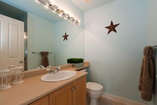 Photo 22: 5 1203 MADISON Ave in Madison Gardens: Home for sale : MLS®# V825455