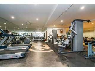 "Photo 21: 505 969 RICHARDS Street in Vancouver: Downtown VW Condo for sale in ""MONDRAIN II"" (Vancouver West)  : MLS®# R2537015"