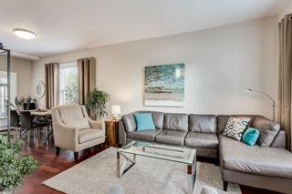 Photo 12: 2125 36 Avenue SW in Calgary: Altadore Detached for sale : MLS®# A1103415