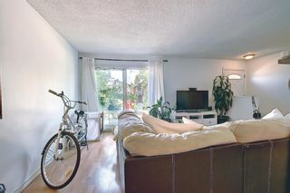 Photo 7: 3505 43 Street SW in Calgary: Glenbrook Row/Townhouse for sale : MLS®# A1122477