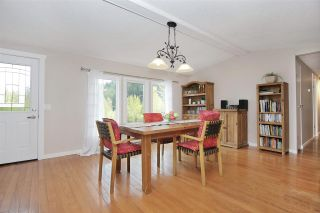 Photo 5: 33197 SMITH Avenue in Mission: Steelhead House for sale : MLS®# R2576579