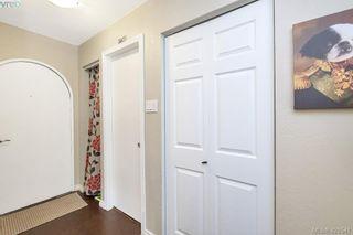 Photo 16: 406 1235 Johnson St in VICTORIA: Vi Downtown Condo for sale (Victoria)  : MLS®# 834294