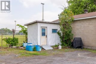 Photo 4: 659 MAIN STREET in Hawkesbury: Multi-family for sale : MLS®# 1245743