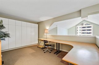 Photo 16: 509 777 3 Avenue SW in Calgary: Eau Claire Apartment for sale : MLS®# A1116054
