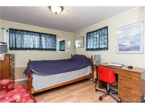 Photo 13: Photos: 1716 Fernwood Rd in VICTORIA: Vi Fernwood House for sale (Victoria)  : MLS®# 691465