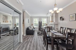 """Photo 15: 21145 80 Avenue in Langley: Willoughby Heights Condo for sale in """"YORKVILLE"""" : MLS®# R2597034"""