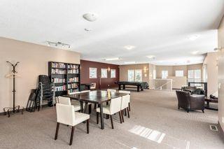 Photo 27: 401 20 Royal Oak Plaza NW in Calgary: Royal Oak Apartment for sale : MLS®# A1147248