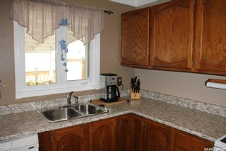Photo 13: 26 Woodsworth Crescent in Regina: Normanview West Residential for sale : MLS®# SK846664