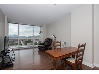 """Photo 7: 2202 2968 GLEN Drive in Coquitlam: North Coquitlam Condo for sale in """"Grand Central 2"""" : MLS®# R2142180"""