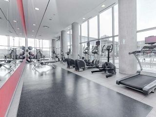 Photo 17: 502 105 The Queensway in Toronto: High Park-Swansea Condo for lease (Toronto W01)  : MLS®# W5180520