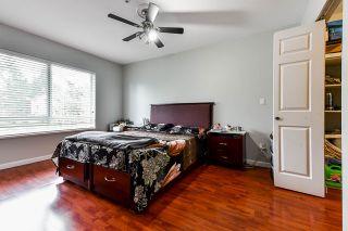 Photo 19: 308 7475 138 Street in Surrey: East Newton Condo for sale : MLS®# R2539655