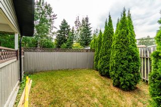 Photo 32: 1795 IRWIN Street in Prince George: Seymour House for sale (PG City Central (Zone 72))  : MLS®# R2602450