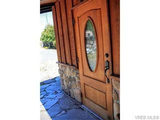 Photo 9: 6673 Lincroft Road in SOOKE: Sk Sooke Vill Core House for sale (Sooke)  : MLS®# 370915