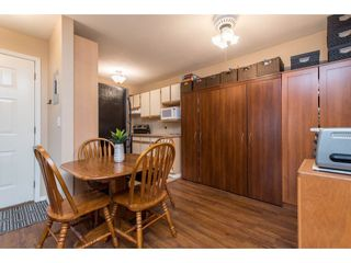 Photo 12: 12 45640 STOREY Avenue in Chilliwack: Sardis West Vedder Rd Townhouse for sale (Sardis)  : MLS®# R2555454